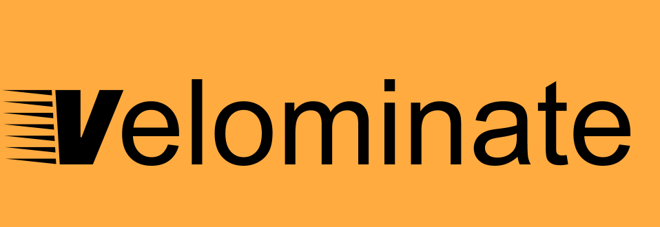 velominate